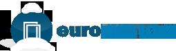 EuroPosters.eu