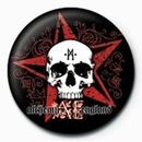 ALCHEMY (13th Rune)