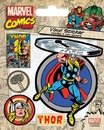 Marvel Comics - Thor Retro