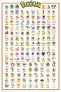 Pokemon - Kanto 151