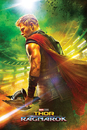 Thor: Ragnarok - Teaser