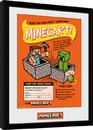Minecraft - Craft Your Own Minecraft