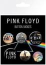Pink Floyd - Mix
